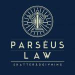 Lilla-Logo-Parseus Law